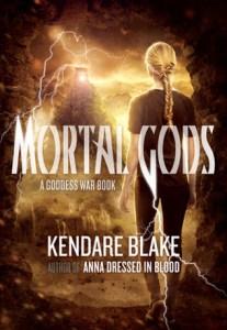mortal-gods-2