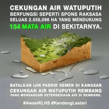 kendeng_watuputih-2