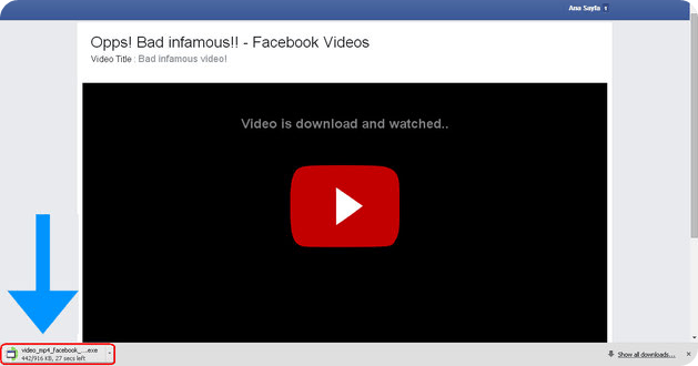you-are-in-this-video-link-is-yet-another-scam-involving