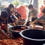 Wisata Edukasi Desa Ngabab, Wisatawan Diajak Jadi Petani Sungguhan