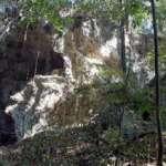Ada Hubungan Kerajaan Majapahit dengan Fakfak Papua dalam Kitab Nagarakertagama