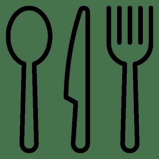 kuliner