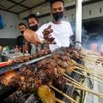 10 Makanan Khas Indonesia yang Wajib Dicoba