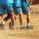 Balap Bakiak, Olahraga Tradisional Pengasah Kerja Sama Tim dan Ketangkasan