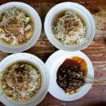 10 Kuliner Khas Jawa Timur yang Harus Anda Coba