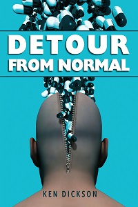 https://www.amazon.com/Detour-Normal-Ken-Dickson-ebook/dp/B00HNBFXI8