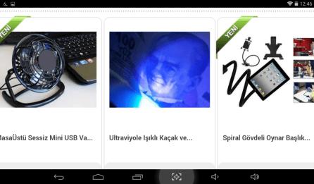 Screenshot_2015-10-22-12-46-21
