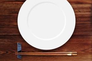 体を作る食事・筋肉をつけるには○○を食べるのが効果的?top