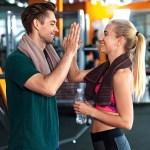 一本を取るために必要な筋肉トレーニング法