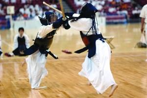 男子以上に厚い九州勢の壁を破った歴史的勝利・市立橘高校(2002年 玉竜旗大会)