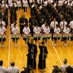 個人戦は鮫島(九州学院中)、生出(菫中)が優勝 | 全国中学校大会 1日目