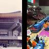 剣道の審判批判があるうちはオリンピック参加は無理でしょう