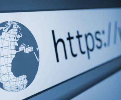 Passez son site Wordpress en HTTPS : SSL
