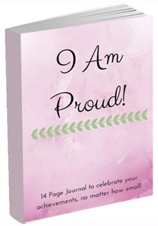proudheader