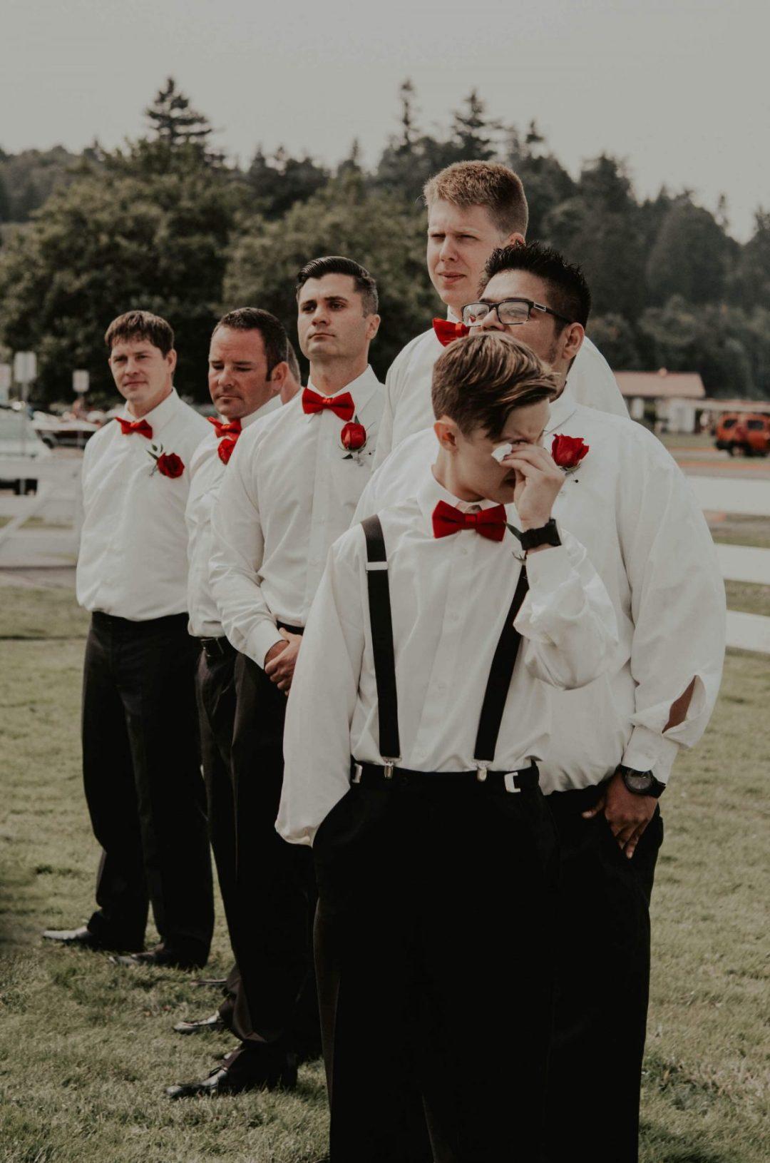 Mukilteo-Wedding, Mukilteo-Lighthouse, Mukilteo-Lighthouse-Wedding, Mukilteo-Wedding-Photography, Mukilteo-wedding-photos, seattle-wedding-photographer, washington-wedding-photos, backyard-wedding, seattle-wedding, northwest-wedding,