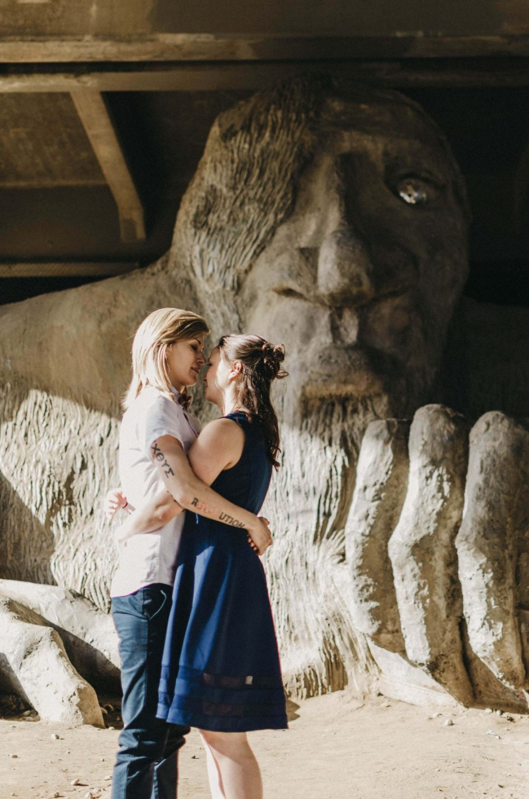 Fremont-Seattle-Wedding, Seattle-Wedding, Gay-Wedding, Gay-Wedding-Photography, Gay-Wedding-photos, seattle-wedding-photographer, Fremont-wedding-venue, lake-union-wedding,