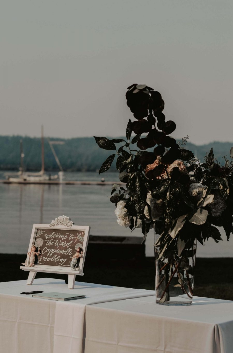 alderbrook-resort, alderbrook-resort-wedding, seattle-wedding-photographer, wedding-photography, alderbrook-resort-wedding-photography, alderbrook-resort-wedding-photos, washington-wedding-photography, alderbrook-resort-wedding-venue,