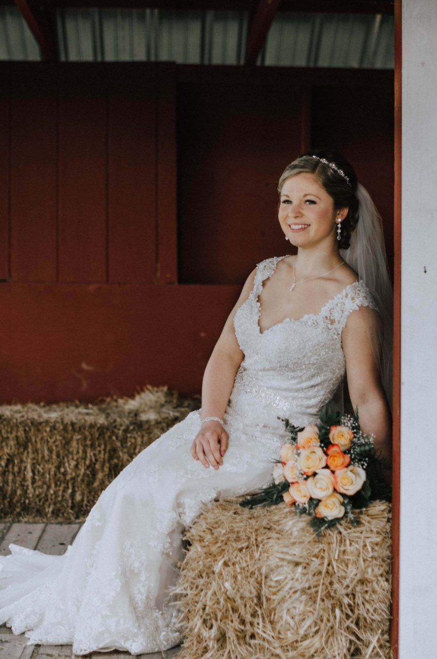 lake-stevens-barn-wedding, lake-stevens-wedding, carleton-farms, carleton-farms-wedding, carelton-farms-wedding-photos, seattle-wedding-photographer, wedding-photographer, barn-wedding, wedding-photos,