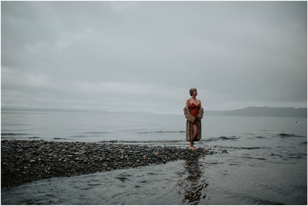 Picnic-Point-Beach, Beach-Boudoir-Session, Seattle-Boudoir-Photos, Boudoir-Photographer, Sunrise-Boudoir-Session, Edmonds-Boudoir-Session, Seattle-Boudoir-Session, Seattle-Boudoir-Photographer, Mom-Boudoir, Boudoir-Photos, Boudoir-Inspiration, Edmonds-Washington,
