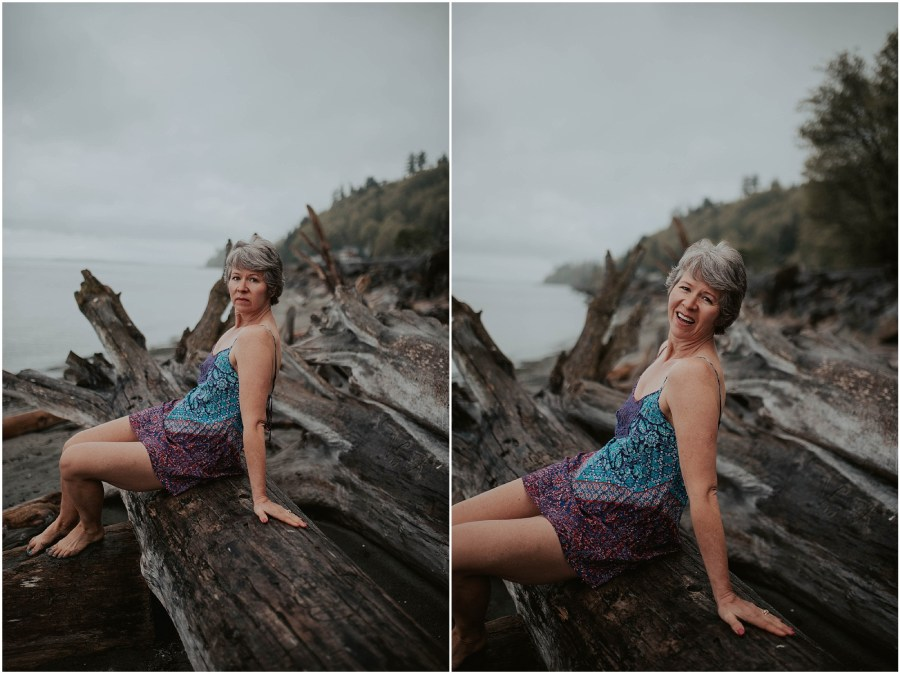 Picnic-Point-Beach, Beach-Boudoir-Session, Seattle-Boudoir-Photos, Boudoir-Photographer, Sunrise-Boudoir-Session, Edmonds-Boudoir-Session, Seattle-Boudoir-Session, Seattle-Boudoir-Photographer, Mom-Boudoir, Boudoir-Photos, Boudoir-Inspiration, Edmonds-Washington,