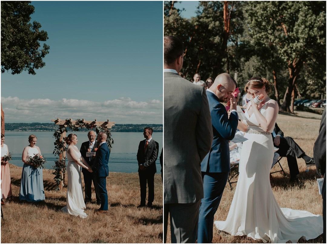Vashon-Island-Wedding, Vashon-Wedding, Vashon-Wedding-photos, Seattle-Wedding-Photos, Seattle-Wedding-Photographer, Vashon-Wedding-Photographer, Pond-Wedding-Photos, Vashon-Island-Wedding-Photography, Vashon-Wedding-Venue, Kendra-K-Photo, Mt-Rainier, I
