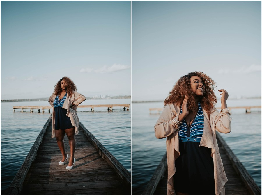 Lake-Washington, Lake-Washington-Park, Seattle-Boudoir-Photos, Boudoir-Photographer, Lake-Washington-Seattle, Seattle-Boudoir-Session, Seattle-Boudoir-Session, Seattle-Boudoir-Photographer, Boudoir-Photos, Plus-Size-Model, Boudoir-Inspiration, Bathing-Suit-Photos, Curves,