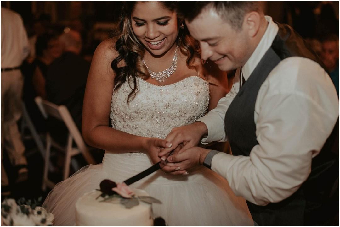 Hidden-Meadows-Wedding, Woodinville-Wedding, Hidden-Meadows-Wedding-Photos, Seattle-Wedding-Photos, Seattle-Wedding-Photographer, Woodinville-Wedding-Photographer, Winery-Wedding-Photos, Windery-Wedding-Photography, Woodinville-Wedding-Venue, Kendra-K-Photo, Winery-Wedding,
