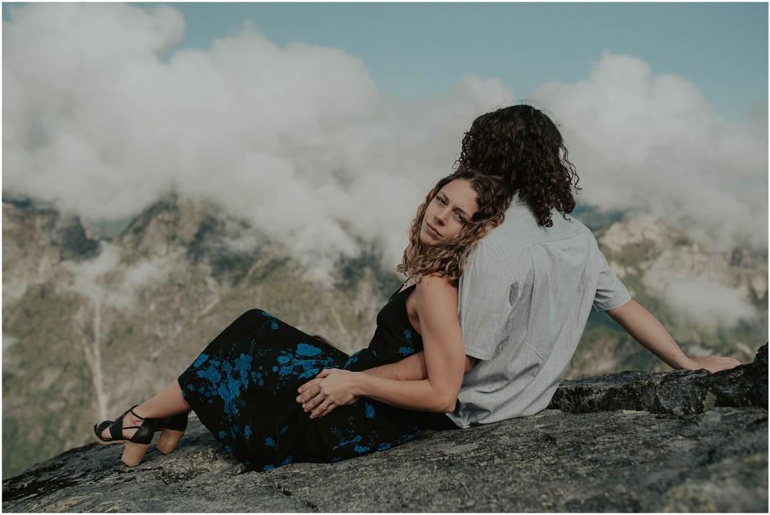 Adventure-Session, engagement-photos, Summit, Hike-Engagement, Seattle-Wedding-Photographer, Mt-Baring-Photos, Mt-Baring, Engagement-Session, Washington-Engagement-Session, Mountain-Engagement, Adventure-Engagement, Hiking-Couple, Hiking, Mt-Baring-Hike, Baring-Washington,