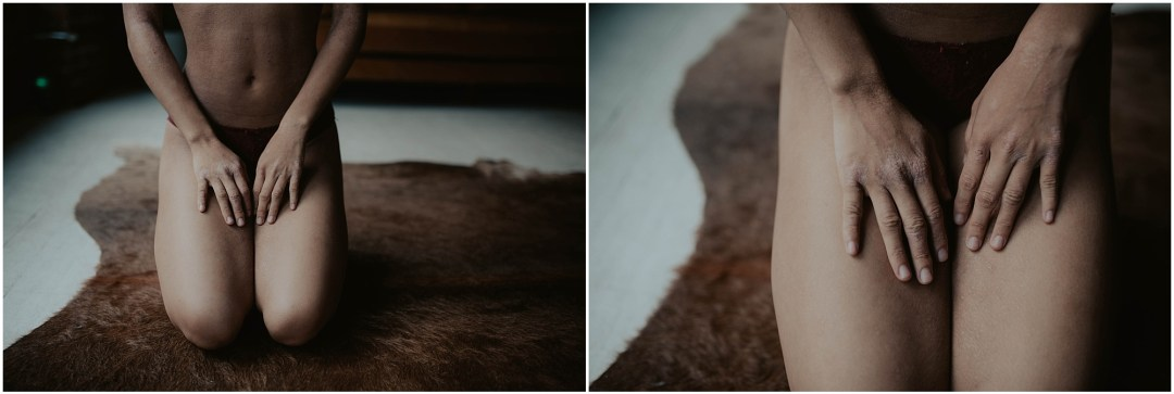 seattle, seattle-boudoir, seattle-boudoir-photographer, Impossible-boudoir-project, boudoir-photos, pioneer-square-boudoir, boudoir-photography, boudoir-inspiration, female-empowerment, Eczema, Eczema-boudoir, Empowered, boudoir-project,