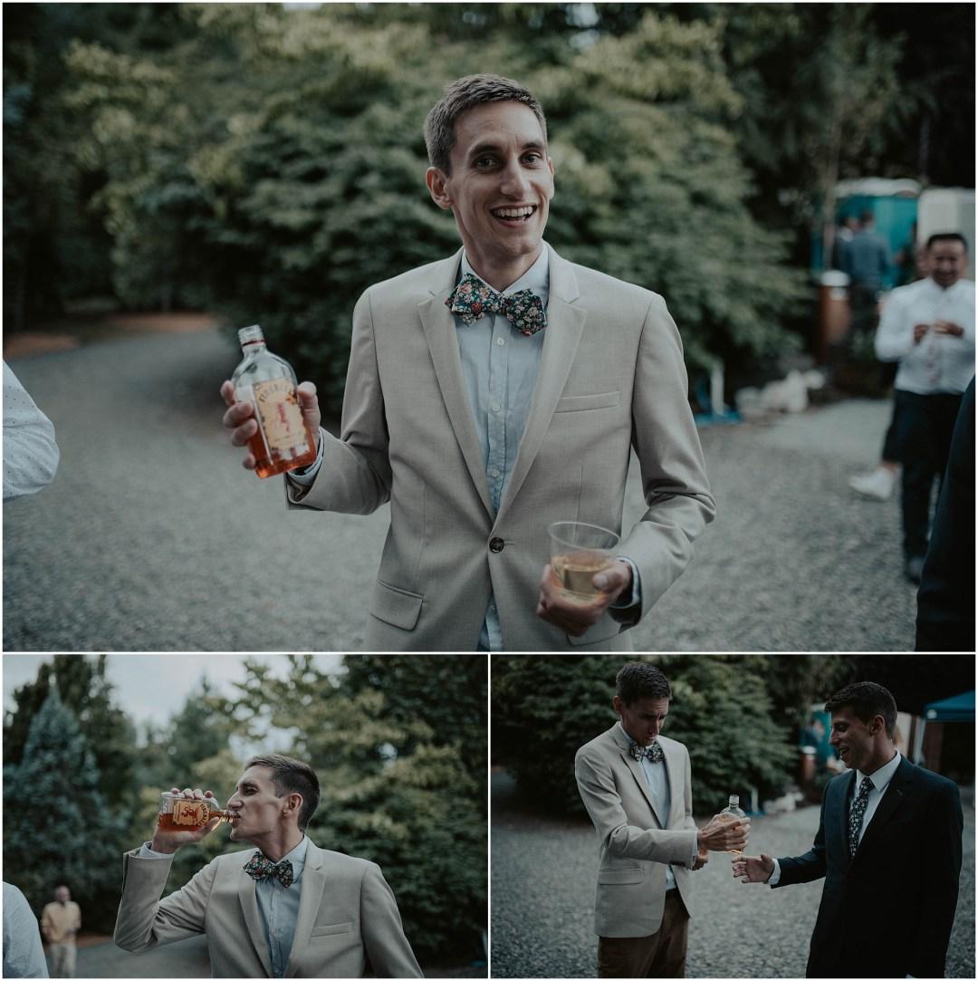Backyard-Wedding, Wonderland-Wedding, Seattle-Wedding, Seattle-Wedding-Photographer, Bellingham-Wedding, Bellingham-Wedding-Photos, Garden-Wedding, DIY-Wedding, DIY-Garden-Wedding, Floral-Wedding, Floral-Wedding-Dress, Colorful-Wedding, Bellingham-Wedding-Photographer, Fireball, Fireball-Shots,