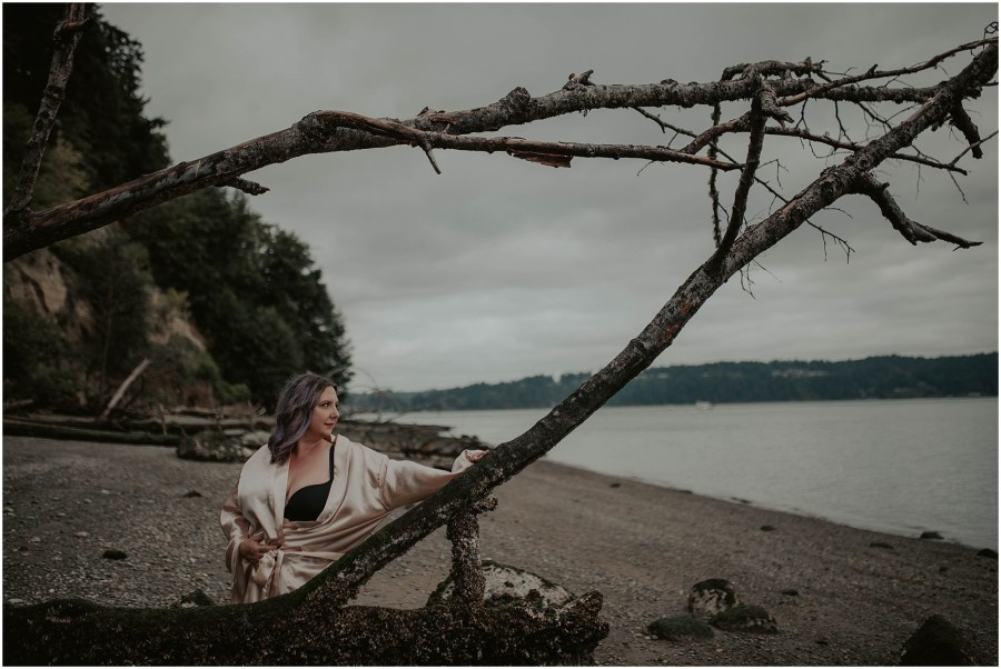 seattle, seattle-boudoir, seattle-boudoir-photographer, Tacoma-Boudoir-Photos, boudoir-photos, Tacoma-Boudoir, boudoir-photography, boudoir-inspiration, female-empowerment, Plus-Size, Body-Love, Outdoor-Boudoir, Outdoor-Boudoir-Photographer,