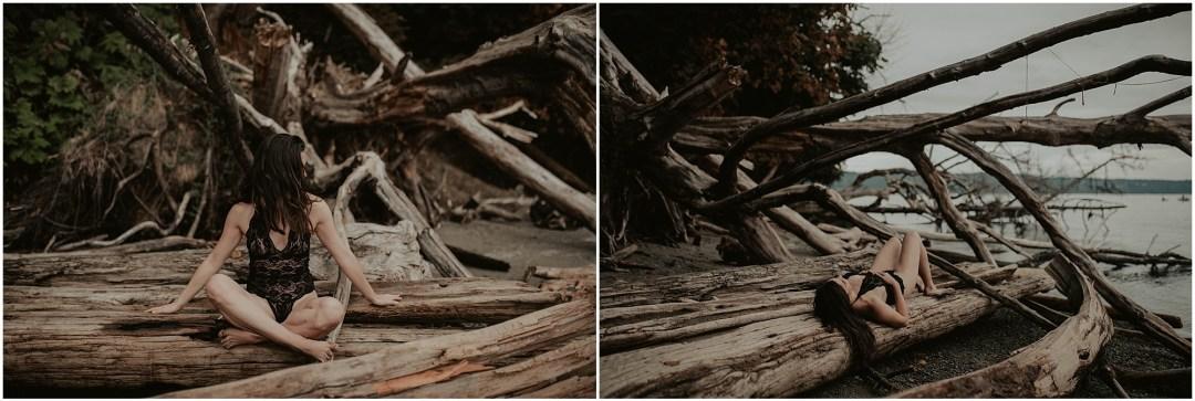 beach-boudoir, seattle, seattle-boudoir, seattle-boudoir-photographer, Tacoma-Boudoir-Photos, boudoir-photos, Tacoma-Boudoir, boudoir-photography, boudoir-inspiration, female-empowerment, Lingerie, Body-Love, Outdoor-Boudoir, Outdoor-Boudoir-Photographer,