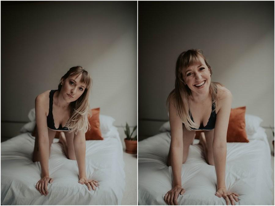 seattle, seattle-boudoir, seattle-boudoir-photographer, pioneer-square, boudoir-photos, pioneer-square-boudoir, boudoir-photography, boudoir-inspiration, female-empowerment,