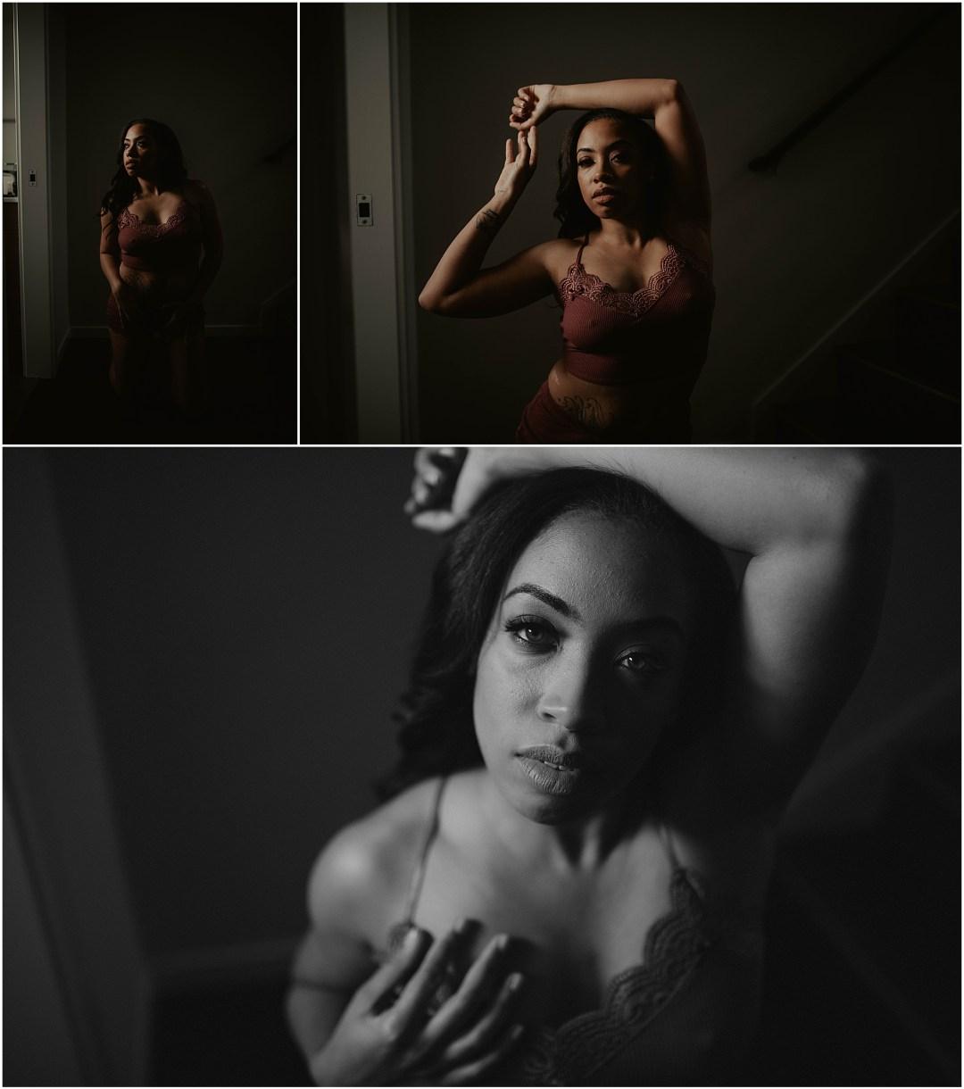 seattle, seattle-boudoir, seattle-boudoir-photographer, mom-boudoir, boudoir-photos, capitol-hill-seattle, boudoir-photography, boudoir-inspiration, female-empowerment, capitol-hill, tattoo-boudoir, Empowered, boudoir-project,