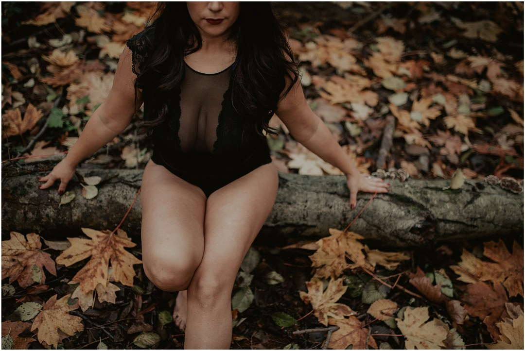 forest-boudoir, seattle, seattle-boudoir, seattle-boudoir-photographer, Seattle-Boudoir-Photos, boudoir-photos, Tacoma-Boudoir, boudoir-photography, boudoir-inspiration, female-empowerment, Lingerie, Body-Love, Outdoor-Boudoir, Outdoor-Boudoir-Photographer,