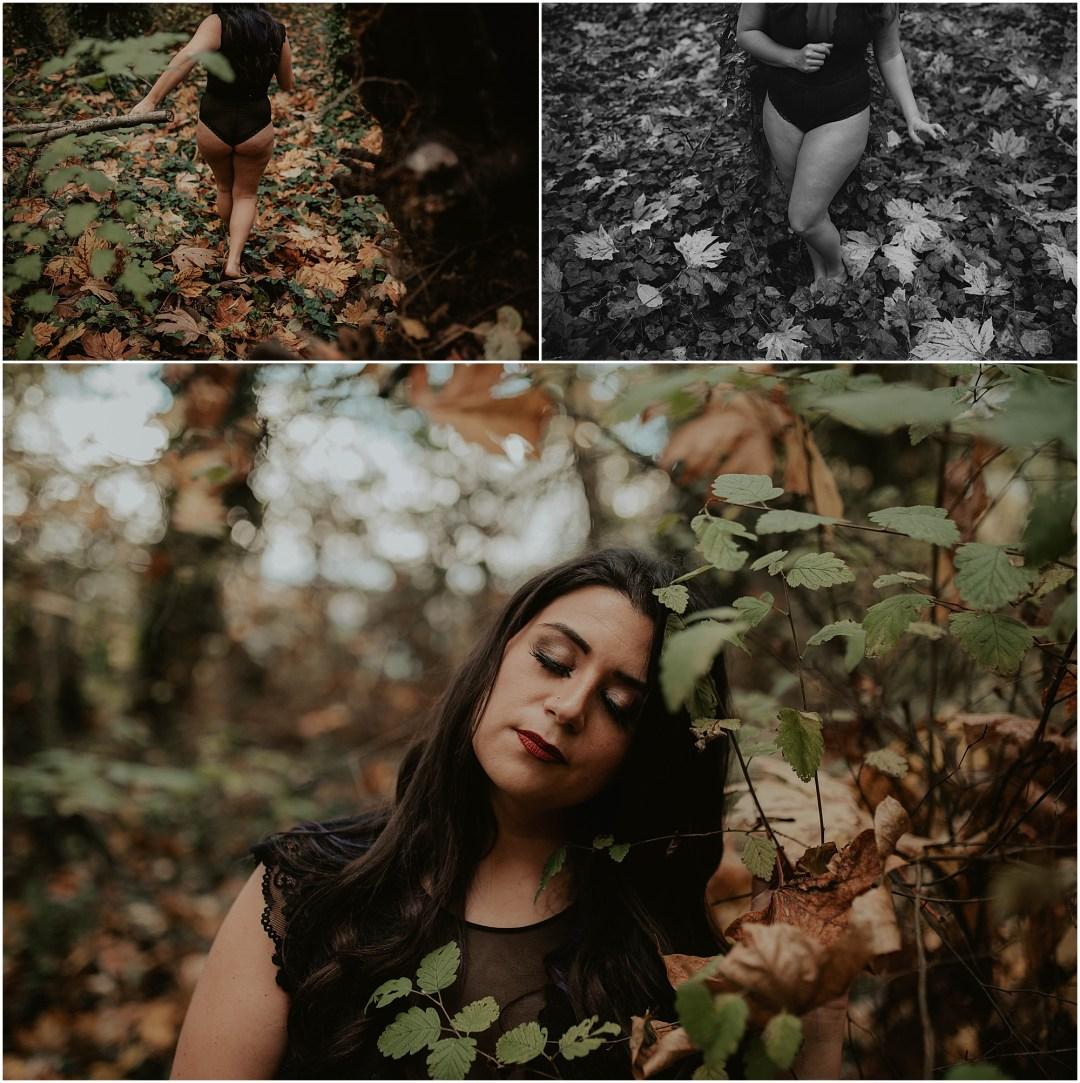 forest-boudoir, seattle, seattle-boudoir, seattle-boudoir-photographer, Seattle-Boudoir-Photos, boudoir-photos, Tacoma-Boudoir, boudoir-photography, boudoir-inspiration, female-empowerment, Lingerie, Body-Love, Outdoor-Boudoir, Outdoor-Boudoir-Photographer,