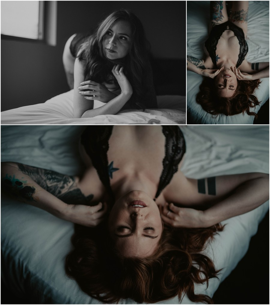 seattle, seattle-boudoir, seattle-boudoir-photographer, girls-with-tattoos, boudoir-photos, capitol-hill-seattle, boudoir-photography, boudoir-inspiration, female-empowerment, capitol-hill, tattoo-boudoir, Empowered, boudoir-project,