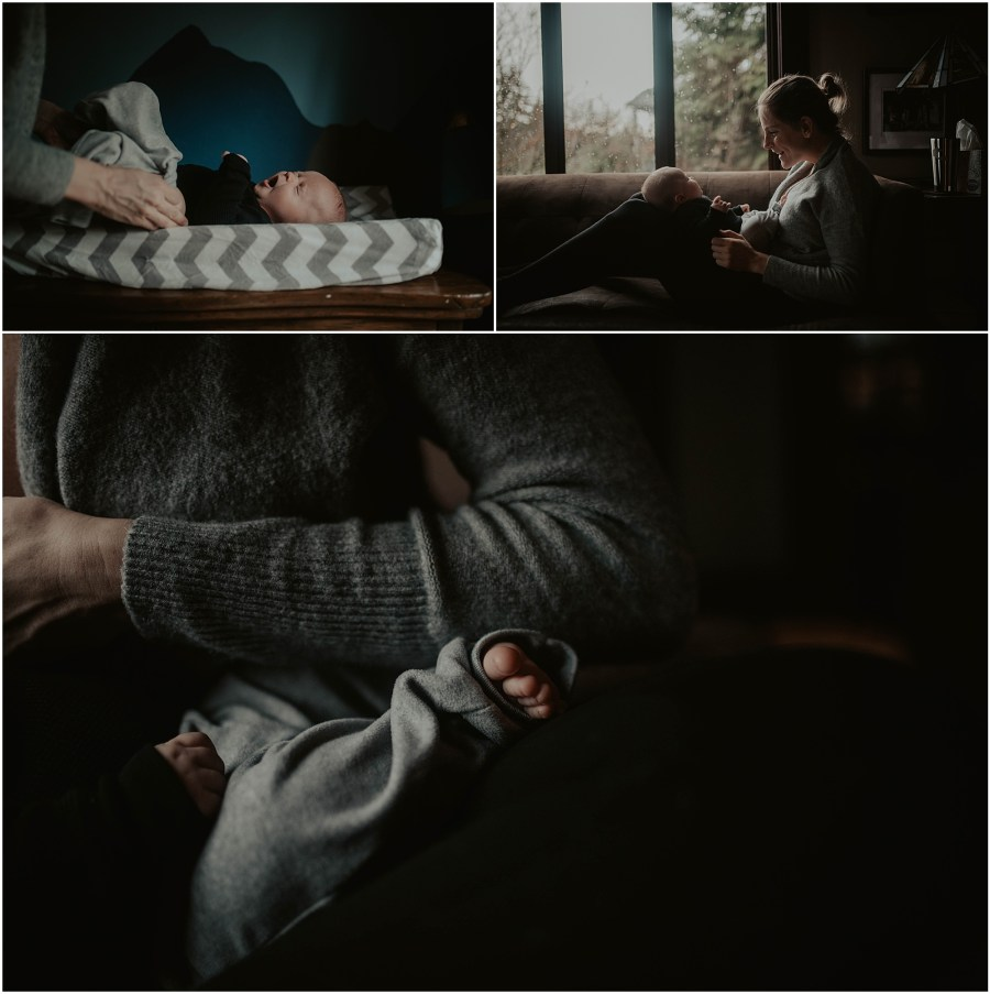 in-home-session, wallingford, wallingford-home, wallingford-seattle, lifestyle-session, newborn-session, baby-and-dog, seattle-lifestyle-photographer, seattle-wedding-photographer, wedding-photographer, newborn-photos, newborn, newborn-photography,