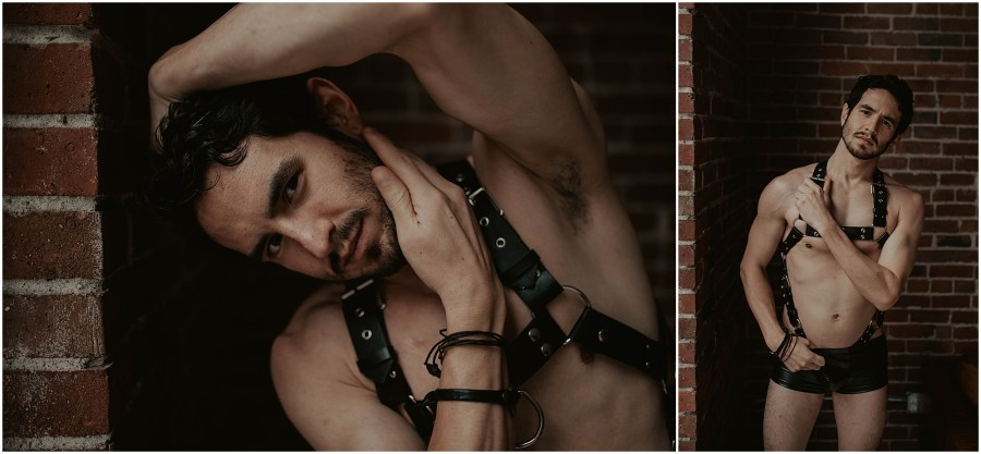 seattle, seattle-boudoir, seattle-boudoir-photographer, Dudeoir-photographer, Dudeoir-photos, Dudeoir, Seattle Dudeoir Photographer, Dudeoir-photography, pioneer-square-boudoir, dudeoir-photography, dudeoir-inspiration, guys, seattle-dudeoir-photography, leather-straps,