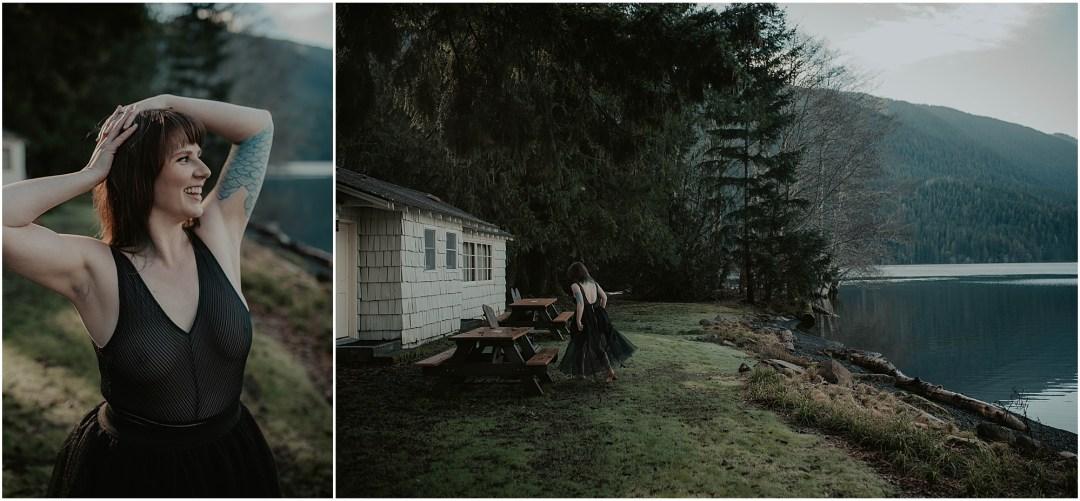 forest-boudoir, lake-boudoir, Lake-Crescent-photos, seattle-boudoir, seattle-boudoir-photographer, Seattle-Boudoir-Photos, Olympic-National-Park, Lake-Crescent-Boudoir, Lake-Crescent, boudoir-photography, boudoir-inspiration, female-empowerment, Lingerie, Body-Love, Outdoor-Boudoir, Outdoor-Boudoir-Photographer,