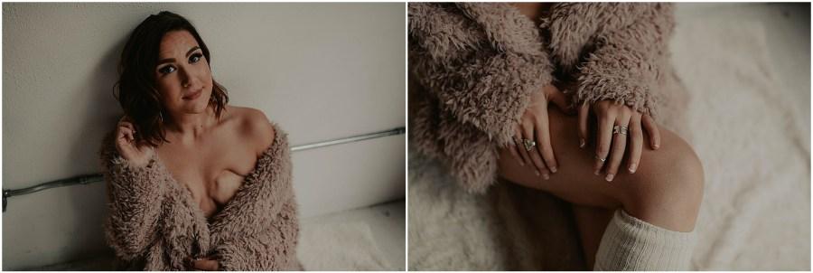 seattle, seattle-boudoir, seattle-boudoir-photographer, Impossible-boudoir-project, boudoir-photos, pioneer-square-boudoir, boudoir-photography, boudoir-inspiration, female-empowerment, weight-loss, Weight-loss-boudoir, Empowered, boudoir-project, double-mastectomy, double-mastectomy-boudoir,
