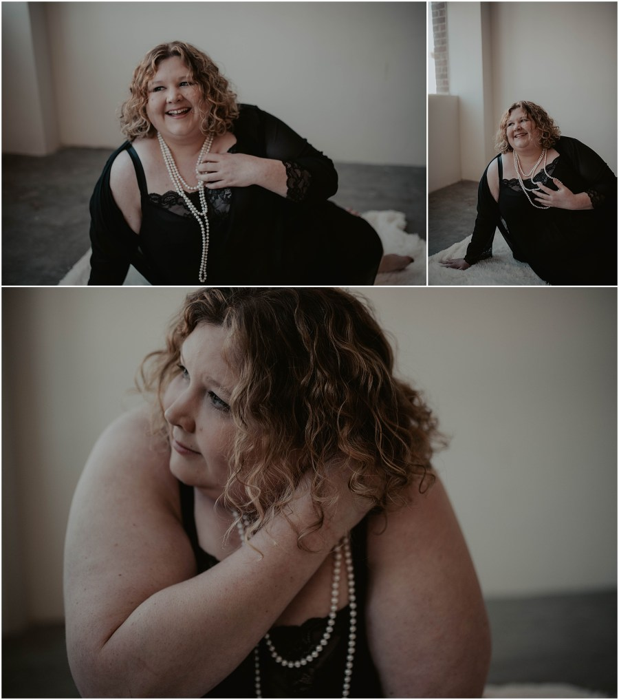 seattle, seattle-boudoir, seattle-boudoir-photographer, Impossible-boudoir-project, boudoir-photos, pioneer-square-boudoir, boudoir-photography, boudoir-inspiration, female-empowerment, body-positive-project, impossible-boudoir-project, Empowered, b