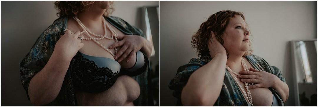 seattle, seattle-boudoir, seattle-boudoir-photographer, Impossible-boudoir-project, boudoir-photos, pioneer-square-boudoir, boudoir-photography, boudoir-inspiration, female-empowerment, body-positive-project, impossible-boudoir-project, Empowered, boudoir-project, plus-size, plus-boudoir,