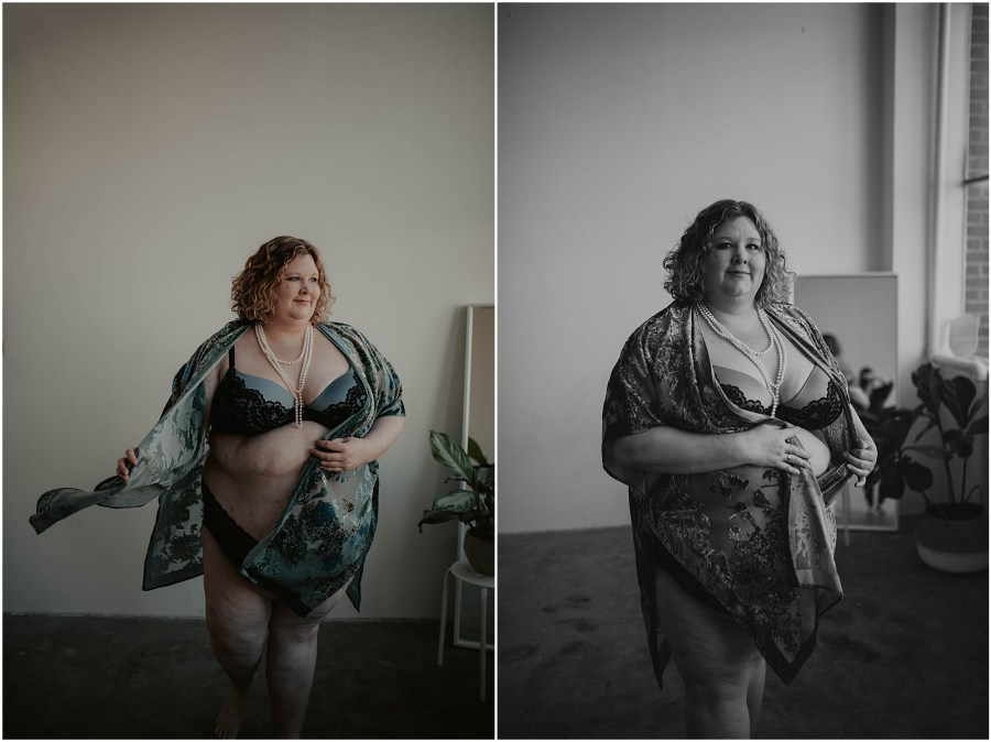 seattle, seattle-boudoir, seattle-boudoir-photographer, Impossible-boudoir-project, boudoir-photos, pioneer-square-boudoir, boudoir-photography, boudoir-inspiration, female-empowerment, body-positive-project, impossible-boudoir-project, Empowered, boudoir-project, plus-size, plus-boudoir,