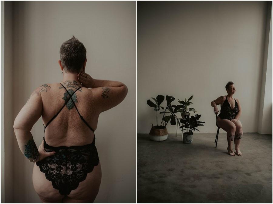 seattle, seattle-boudoir, seattle-boudoir-photographer, Impossible-boudoir-project, boudoir-photos, pioneer-square-boudoir, boudoir-photography, boudoir-inspiration, female-empowerment, body-positive-project, impossible-boudoir-project, Empowered, boudoir-project, body-love-boudoir,