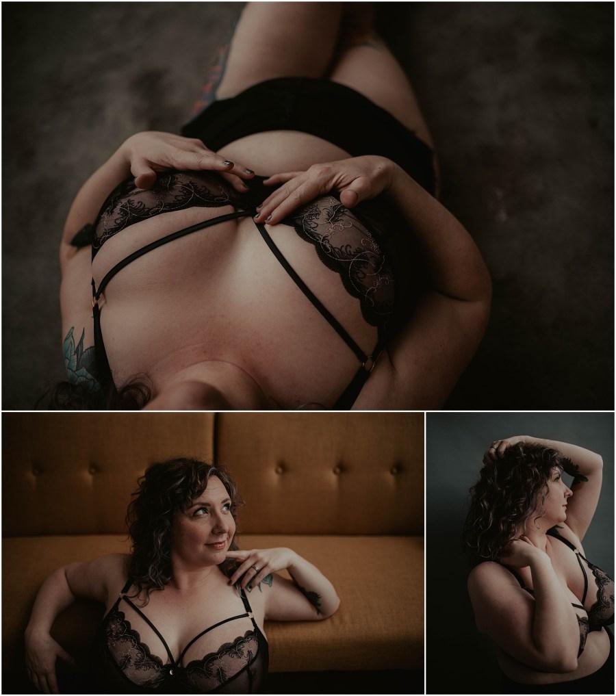 seattle, seattle-boudoir, seattle-boudoir-photographer, Studio-Boudoir, boudoir-photos, pioneer-square-boudoir, boudoir-photography, boudoir-inspiration, female-empowerment, Studio-seattle,