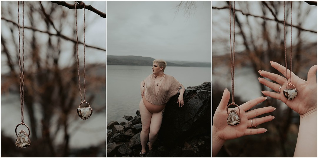 forest-boudoir, lake-boudoir, Lake-Crescent-photos, seattle-boudoir, seattle-boudoir-photographer, Seattle-Boudoir-Photos, Eastern-Washington, Washington-Boudoir, Vantage-WA, boudoir-photography, boudoir-inspiration, female-empowerment, Lingerie, Body-Love, Outdoor-Boudoir, Outdoor-Boudoir-Photographer, Nature's-Twist, Jewelry, Jewelry-Line, Brand-Photoshoot, Seattle-Brand-Photographer,