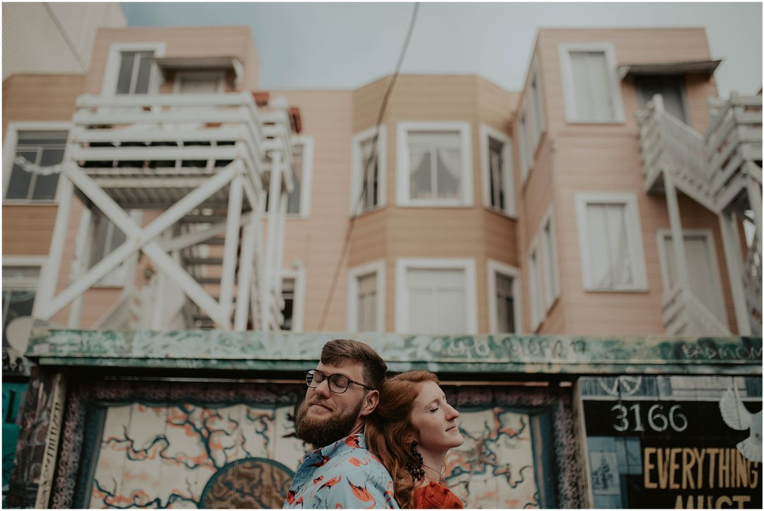 San-Francisco-Photographer, California-Wedding-Photographer, San-Francisco-Engagement-Photos, San-Francisco-Engagaement-Photographer, San-Francisco, California-Engagement, Seattle-Wedding-Photographer, SF-Wedding-Photographer, Seattle-Engagement-Photography, San-Fran-Engagement- Photos, Haight-Ashbury, Engagement-Inspiration, San-Franciscio-Couple, Balmy-Alley, Mission-District-Photographer, Mission-District, Mission-District-SF,