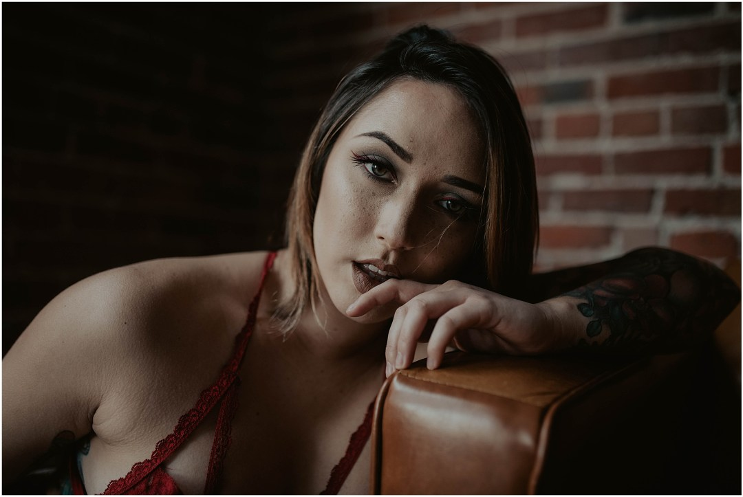 seattle, seattle-boudoir, seattle-boudoir-photographer, Seattle-Model, Studio-Boudoir, boudoir-photos, pioneer-square-boudoir, boudoir-photography, boudoir-inspiration, female-empowerment, Seattle-tattoo-model, Tattoos, tattooed-model, nude-boudoir,
