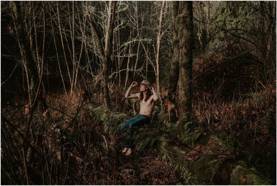 seattle, seattle-boudoir, seattle-boudoir-photographer, Dudeoir-photographer, Dudeoir-photos, Dudeoir, Seattle-Dudeoir-Photographer, Dudeoir-photography, Outdoor-Dudeoir-Photos, dudeoir-photography, dudeoir-inspiration, guys, seattle-dudeoir-photography, Tacoma-Dudeoir, Outdoor-Dudeoir, Body-photos, tacoma-washington,